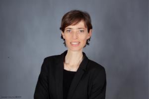 Amandine BONNET Psychologue Psychothérapeute Montpellier